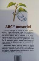 Pomii si arbustii fructiferi [Lucrari de taiere] | Titlul complet: Taierile de formare si intretinere pentru pomi si arbusti fructiferi si ornamentali | Autori: Jean-Yves Prat, Denis Retournard